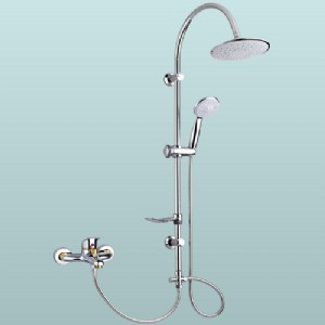 GreeN绿霖Shower Column(R704A)